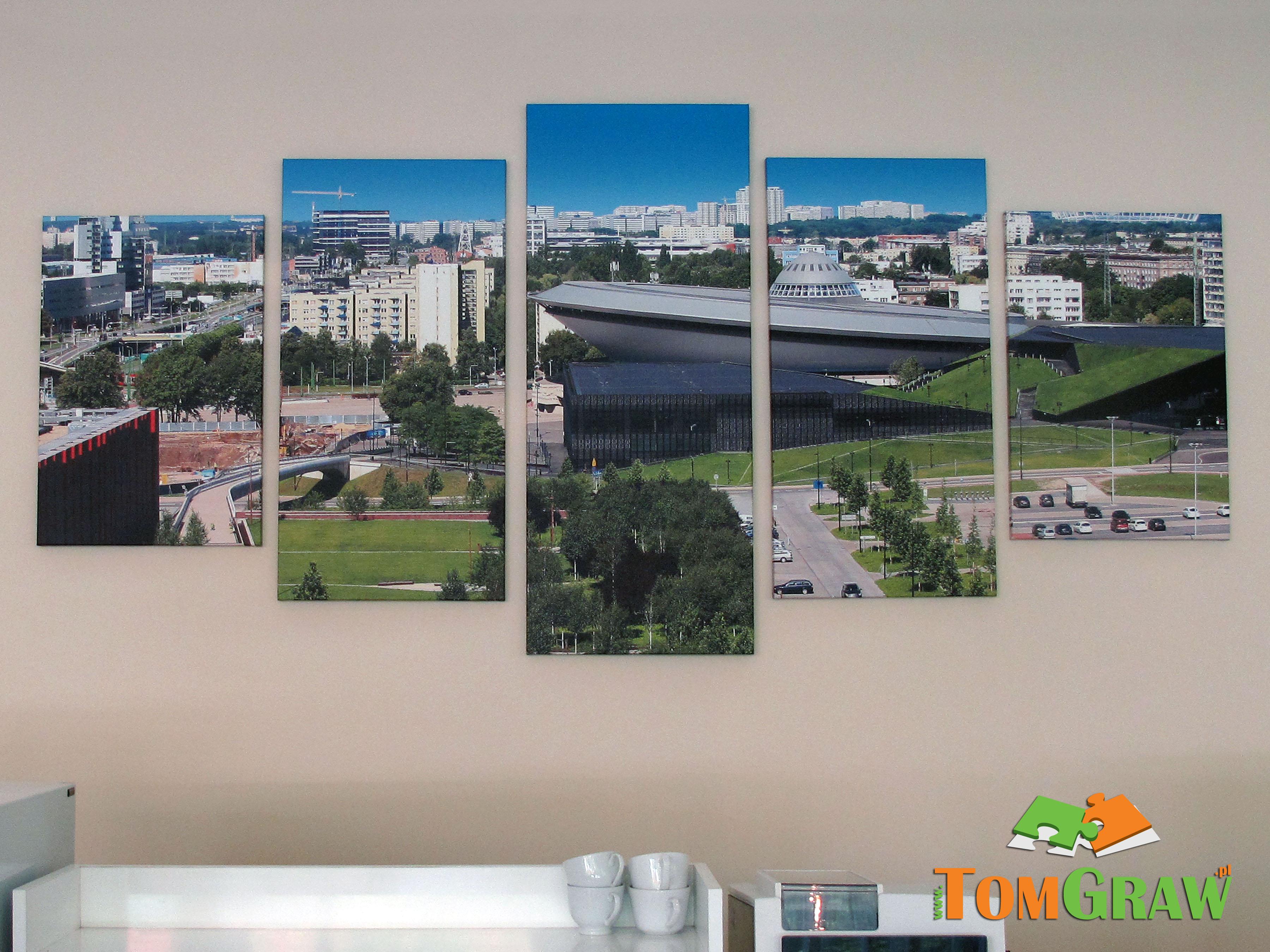 Canvas%20-%20Hotel%20Katowice%2002